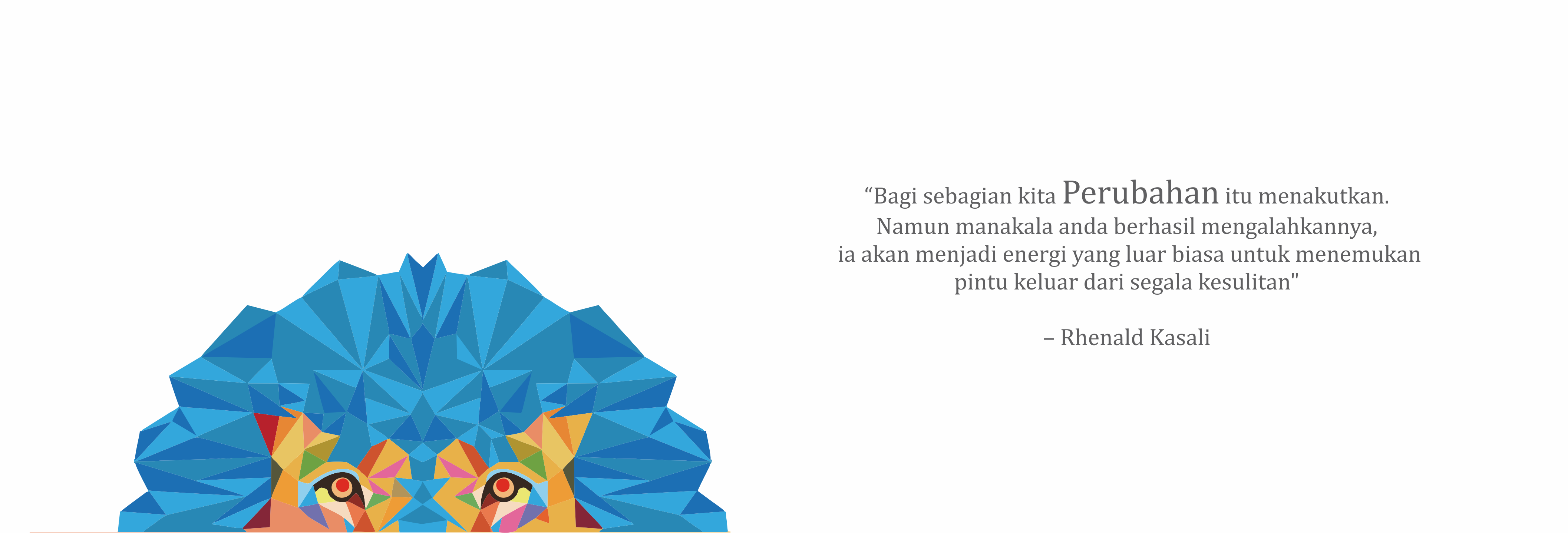 http://www.rumahperubahan.co.id/wp-content/uploads/2014/03/Web-Slide-Picture.png