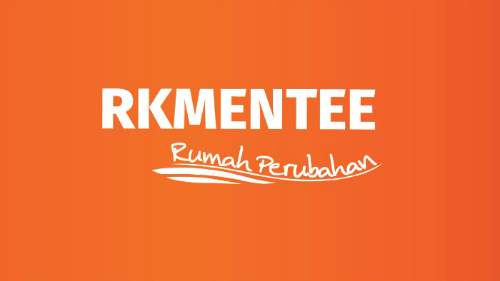 Frequently Asked Question RKMENTEE 2019