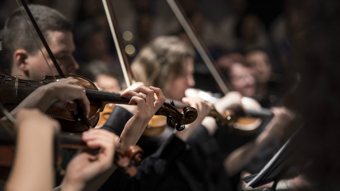 Power of Orchestration